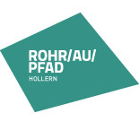 rohrau_pfad_map