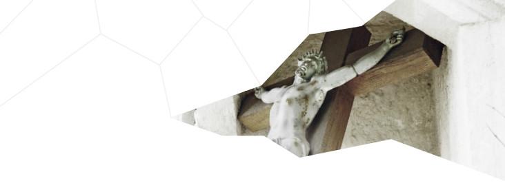 header_bild_H1 Weisses Kreuz