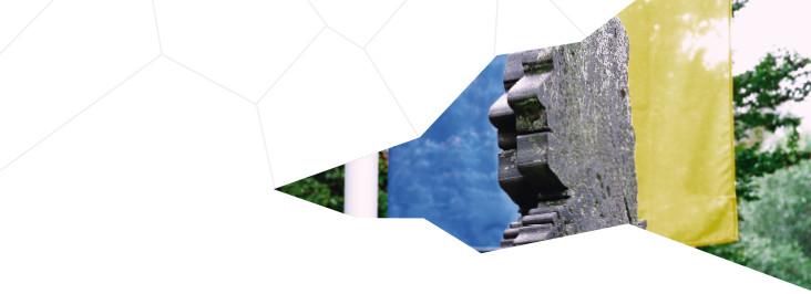 header_bild_R1 Michael Haydn Denkmal