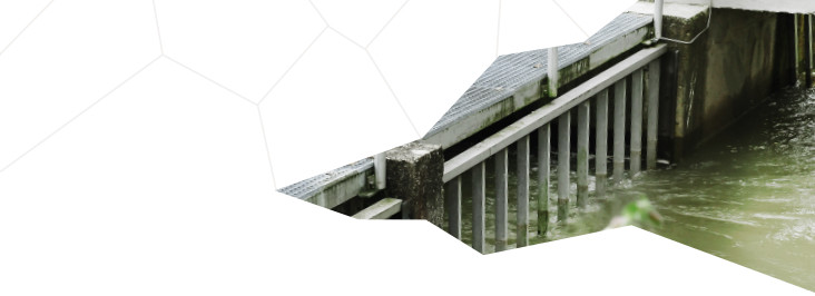 header_bild_R5 Hochwasserschutz