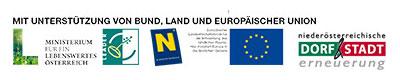 eu_sponsoren_logos